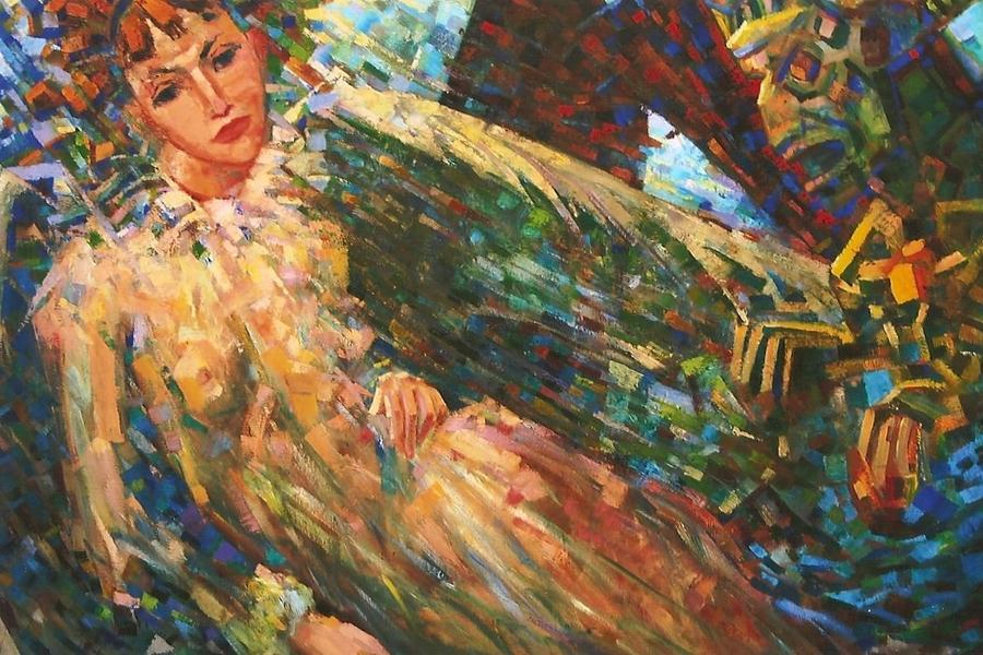 Aleksandr-Kargopoltsev Angels